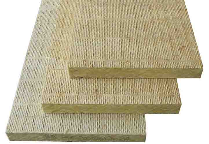 Ecoin fiberglass wool insulation and rockwool insulation for Cost of mineral wool vs fiberglass insulation