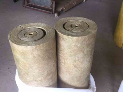 Ecoin fiberglass wool insulation and rockwool insulation for Rockwool pipe insulation prices